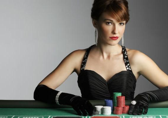 casino dadu online
